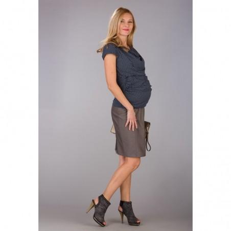 Linda Grey Odzież i bielizna ciążowa