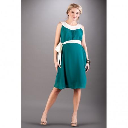 Amelia Green Sukienki ciążowe