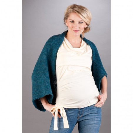 Soho Swetry i płaszcze