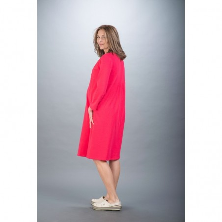 Sonata Coral Bielizna i piżamy