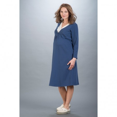 Sonata Blue Bielizna i piżamy