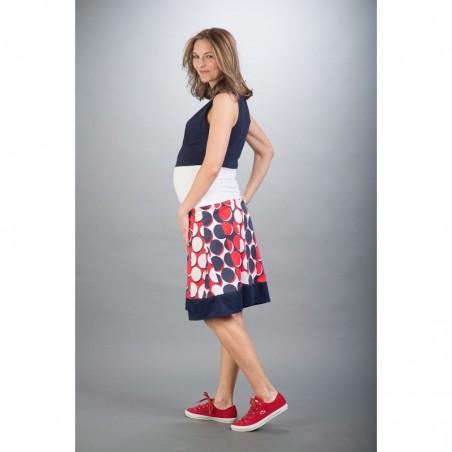ג'וליה חצאיות