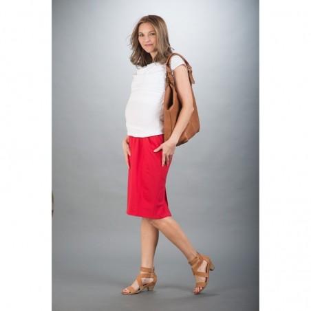 Linda Red Spódnice