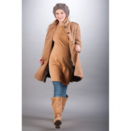 Bergamo Swetry i płaszcze