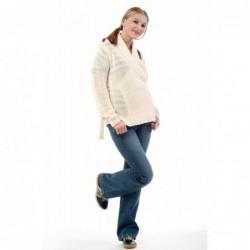 מכנסי ג'ינס עירוניים