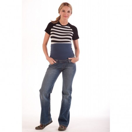Urban Jeans Dżinsy