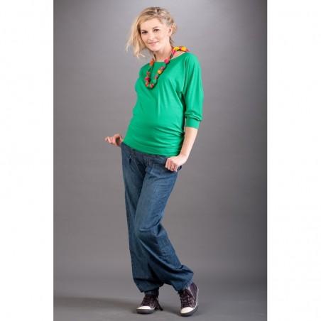 ברלין ג'ינס ג'ינס
