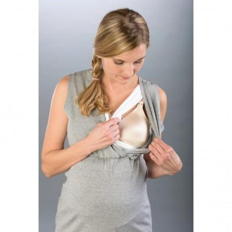 Melody Grey Bielizna i piżamy