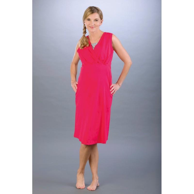 Melody Raspberry Bielizna i piżamy