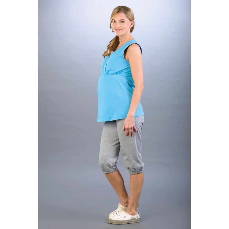 Angel Sky Blue Bielizna i piżamy