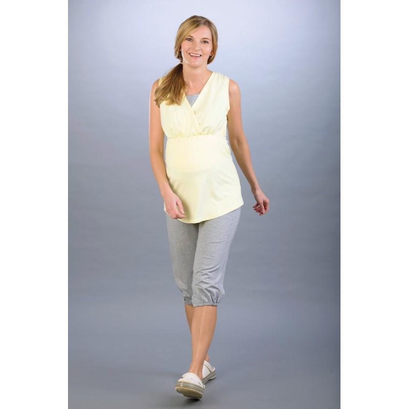 Angel Yellow Bielizna i piżamy