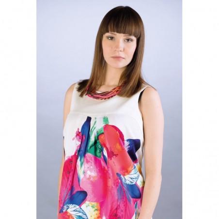 Aida Flower Sukienki ciążowe