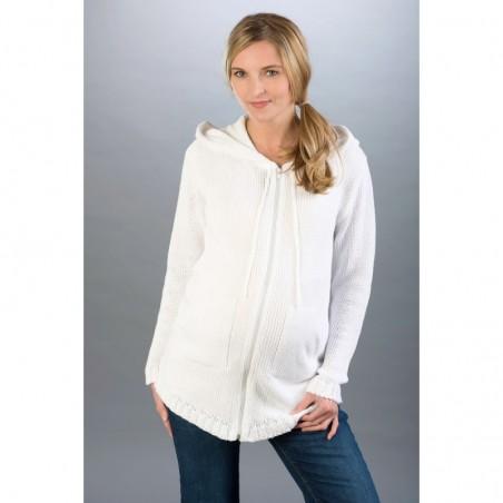 Harmony Swetry i płaszcze