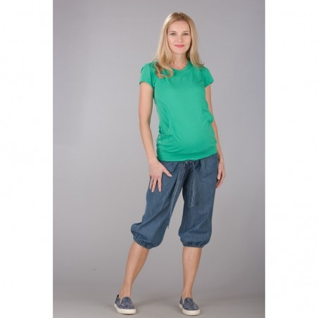 colin jeans מכנסים קצרים