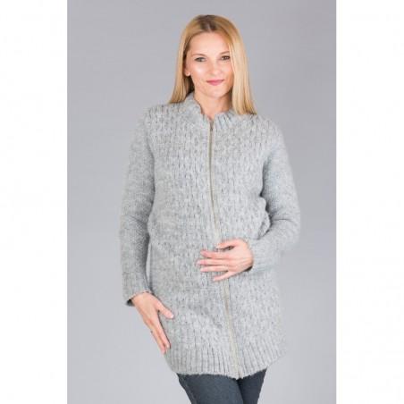 Phoenix Swetry i płaszcze
