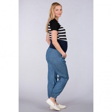 אטלנטה ג'ינס ג'ינס