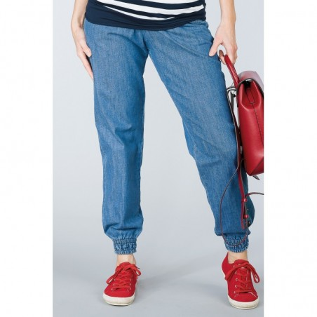 Atlanta Jeans Dżinsy