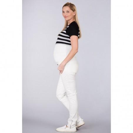 פלורידה ג'ינס כל המכנסיים