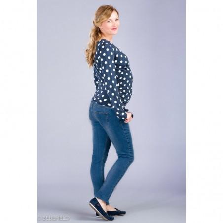 ברצלונה ג'ינס ג'ינס
