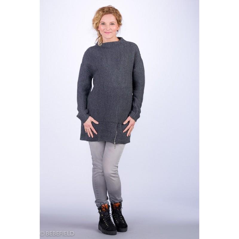 Siena Jeans