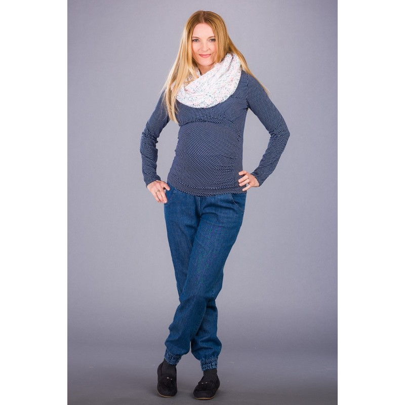 Florence Jeans