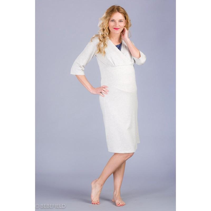 Paradise Spa Melange Bielizna i piżamy