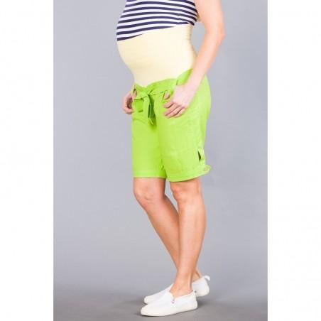 Keiko Lemon Odzież i bielizna ciążowa