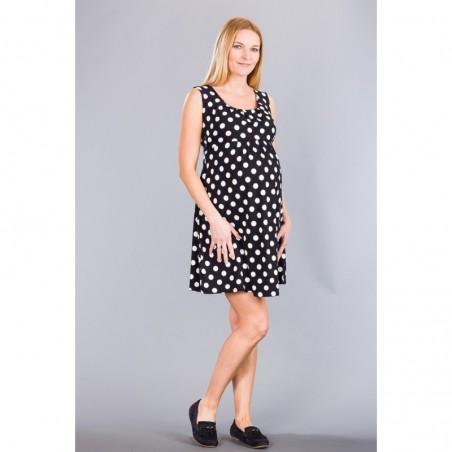 Felicia Sukienki ciążowe