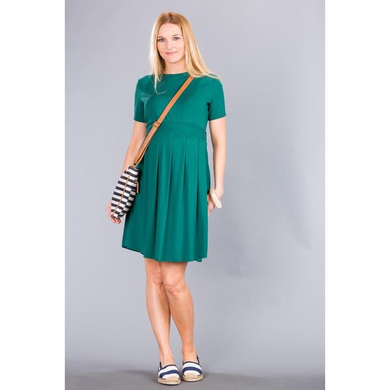 Helena Deep Green