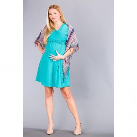 Pina Blue Lagoon Sukienki do karmienia