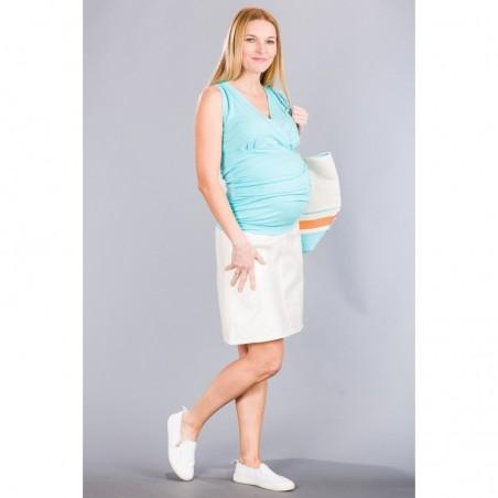 Bea Odzież i bielizna ciążowa