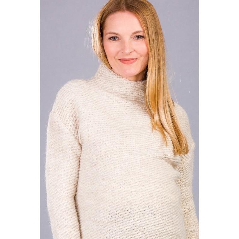 Adalie Swetry i płaszcze
