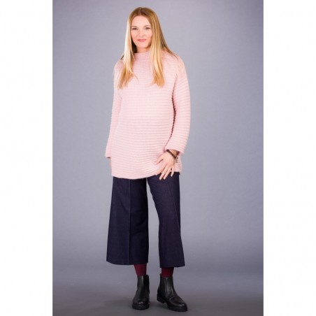 Venus Swetry i płaszcze
