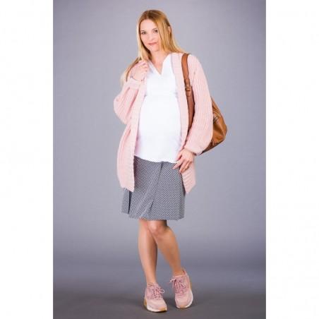 Harriet Swetry i płaszcze