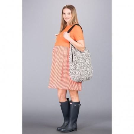Carla Orange Odzież i bielizna ciążowa