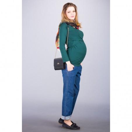 מיילו ג'ינס ג'ינס