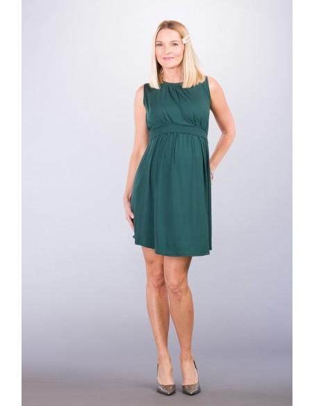 Thea Pine Sukienki do karmienia