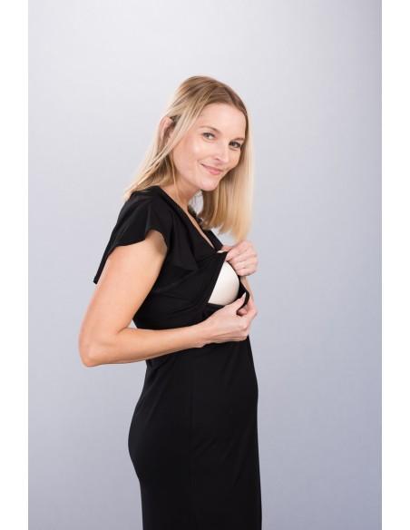Rosa Black Sukienki ciążowe