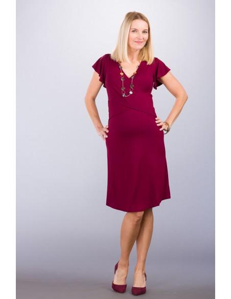 Rosa Claret Sukienki do karmienia
