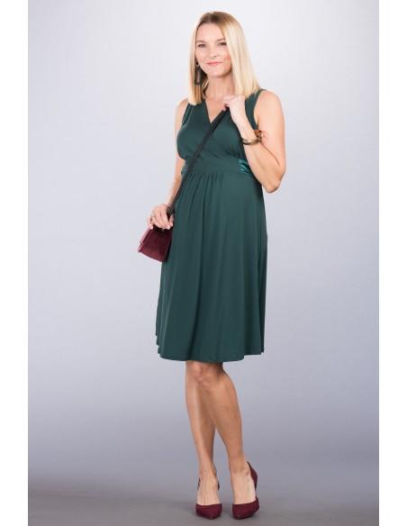 Lauren Pine Sukienki do karmienia