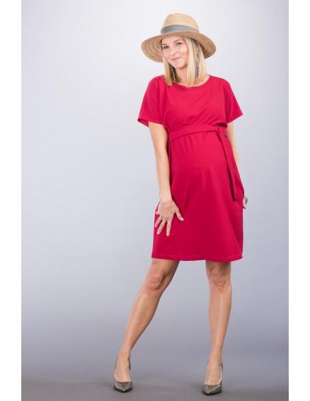 Gloria Red Odzież i bielizna ciążowa
