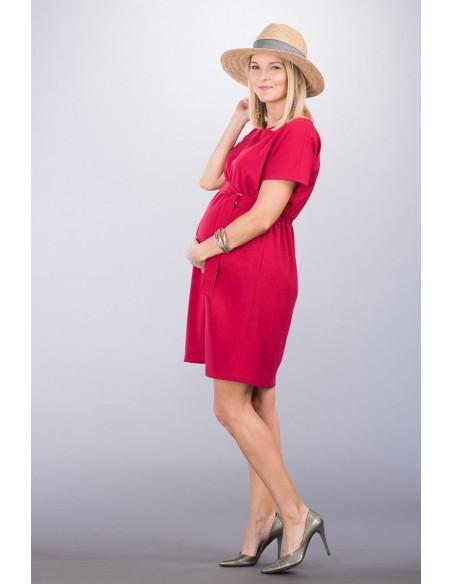Gloria Red Sukienki wszystkie