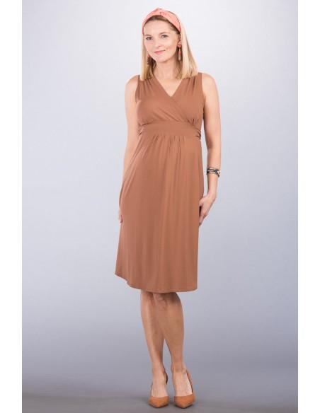 Rachel Cinnamon Sukienki do karmienia