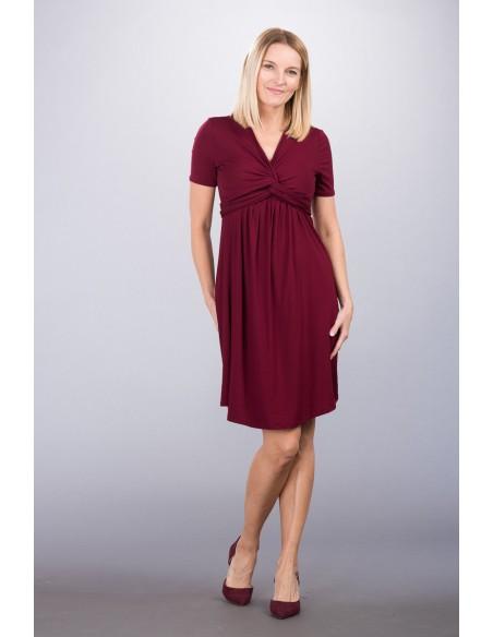 Pina Claret Sukienki do karmienia