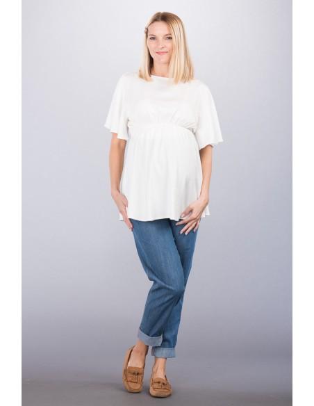 רומה ג'ינס בגדי הריון והלבשה תחתונה להריונות ולמניקות