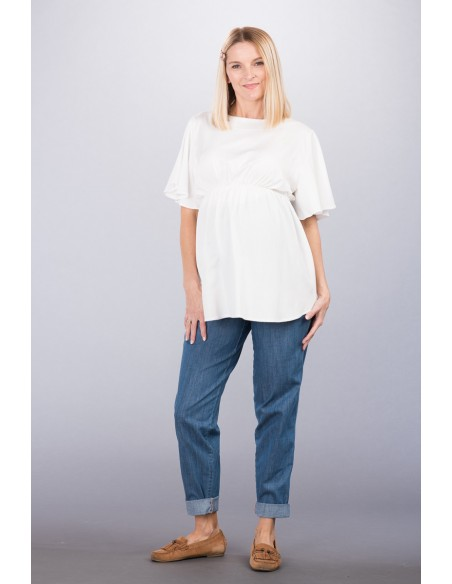 Roma Jeans Dżinsy