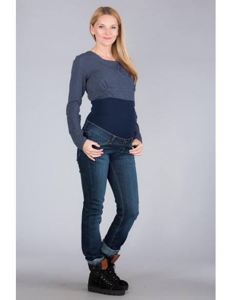 Venezia jeans ג'ינס