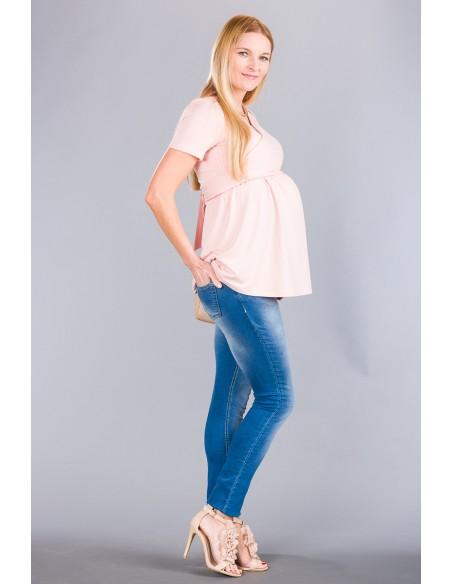 Alabama Jeans Dżinsy
