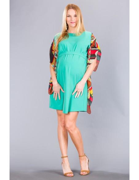 Gloria Green Sukienki wszystkie