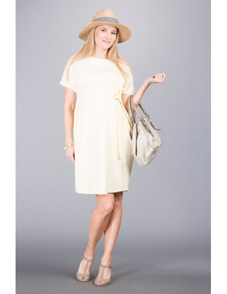 Gloria Yellow Sukienki wszystkie